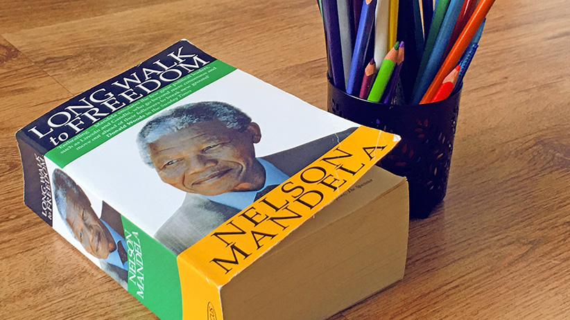 This Powerful Story Told by Nelson Mandela Will Move You to Your Core