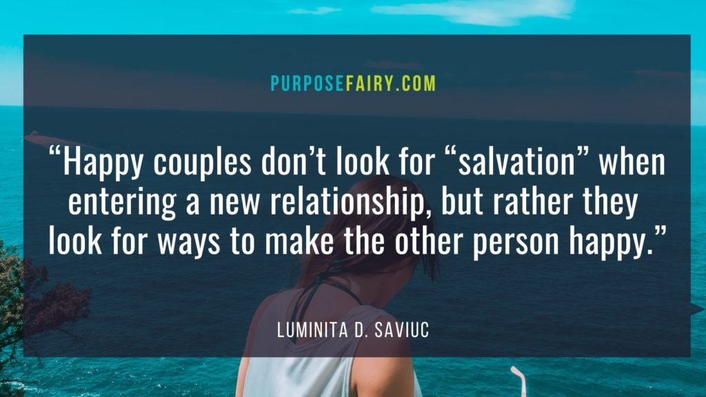 13 Powerful Lessons to Learn From Happy Couples