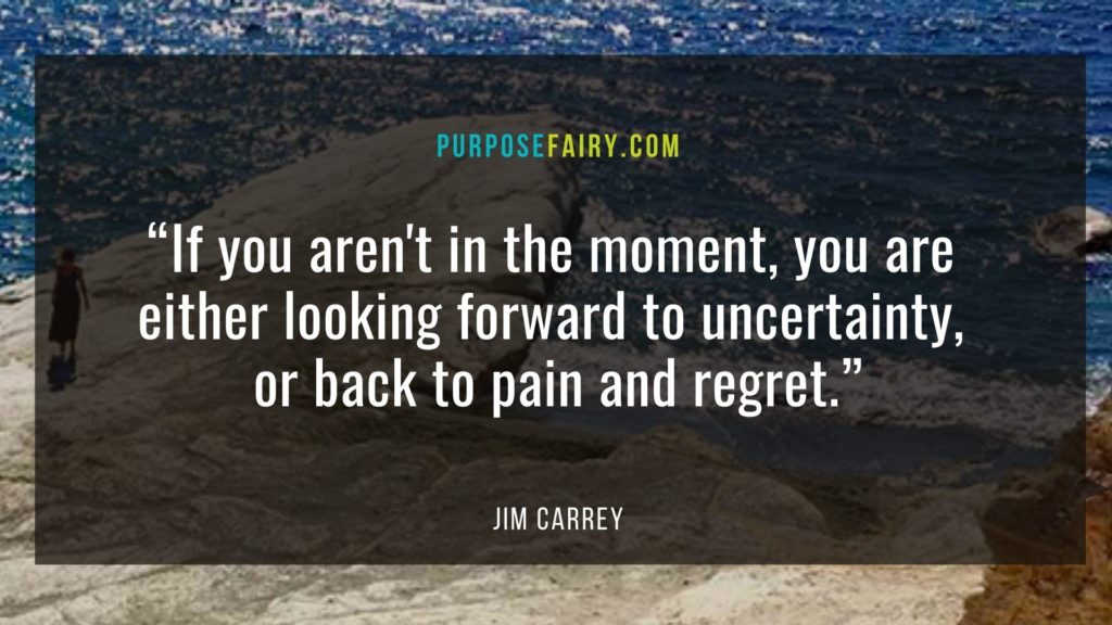 15 Life Changing Lessons to Learn from Jim Carrey