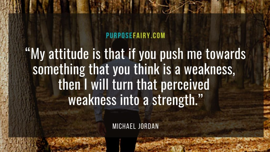 23 Life Changing Lessons to Learn from Michael Jordan