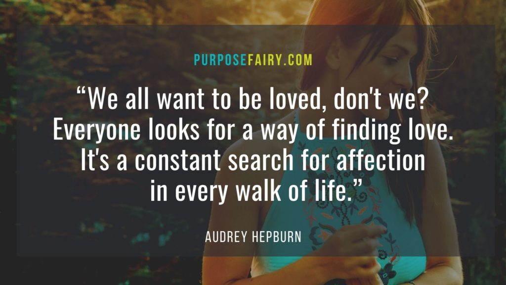 26 Life Changing Lessons to Learn from Audrey Hepburn