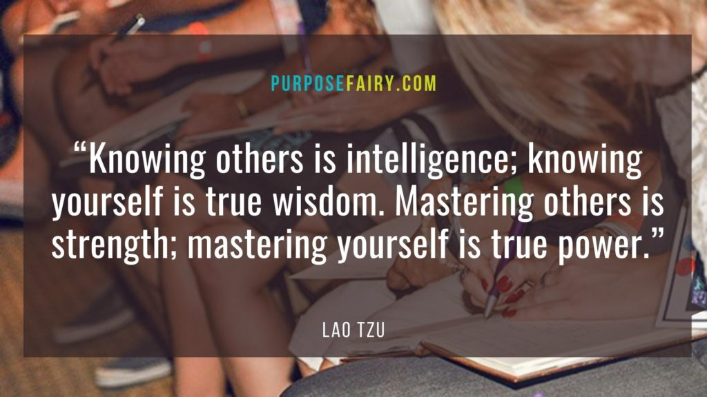 33 Life Changing Lessons to Learn from Lao Tzu