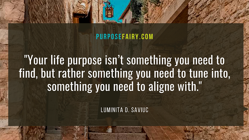 8 Things People Get Wrong About Life on Purpose