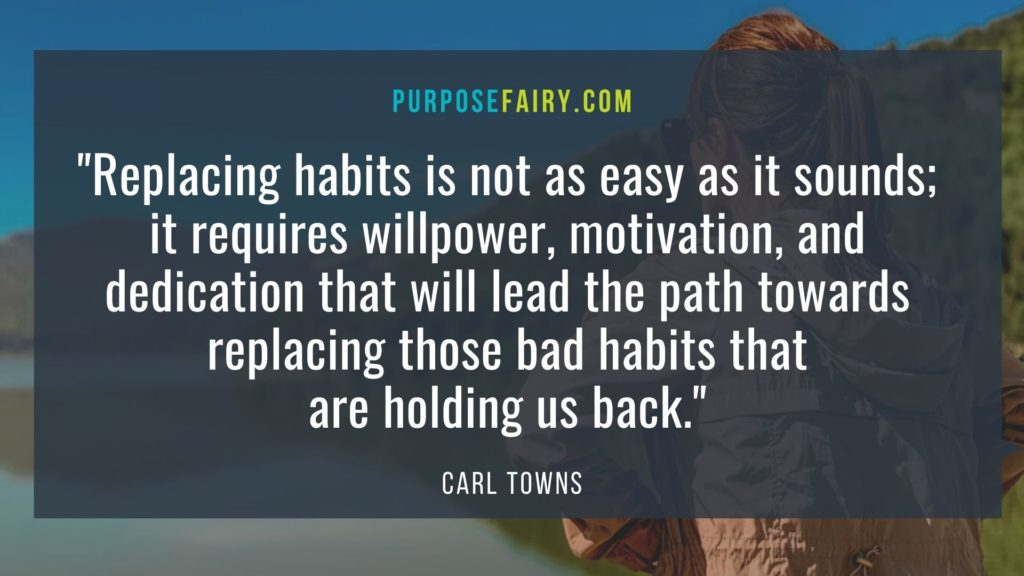 Overcoming Addiction 5 Powerful Habits You Learn Through Recovery