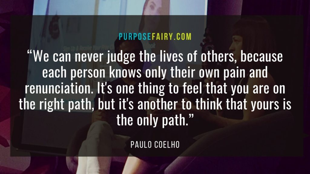 Paulo Coelho: 25 Life Changing Lessons to Learn from Paulo Coelho