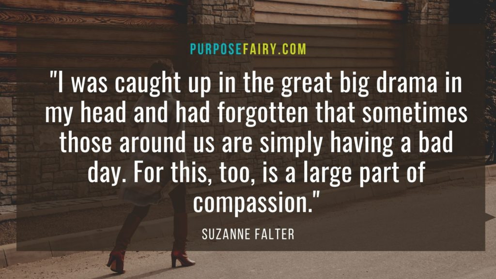 Rediscovering-the-Lost-Art-of-Compassion-