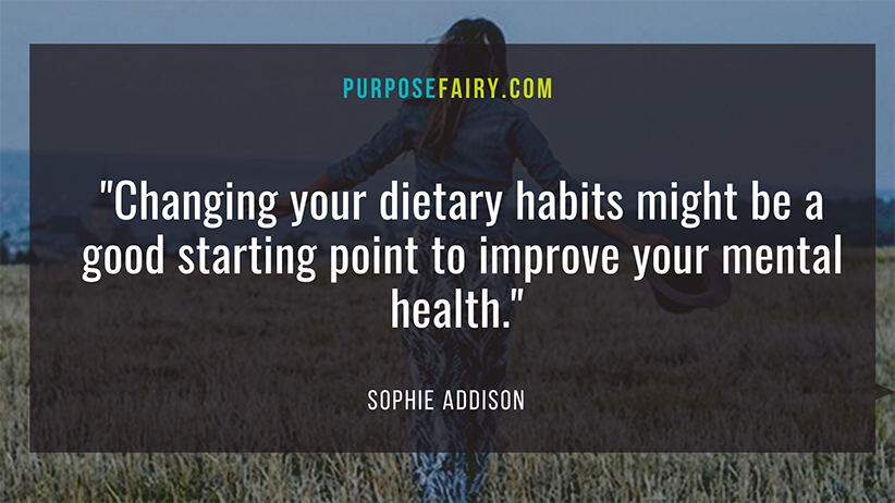 https://www.purposefairy.com/87057/7-foods-proven-to-reduce-anxiety/