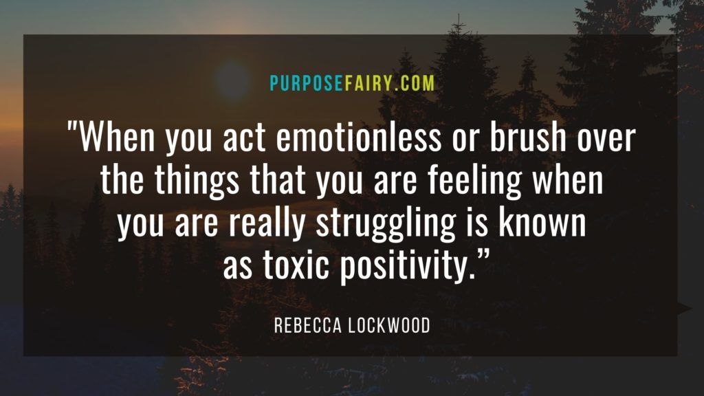 6 Reasons to Let Go of a Toxic Relationship