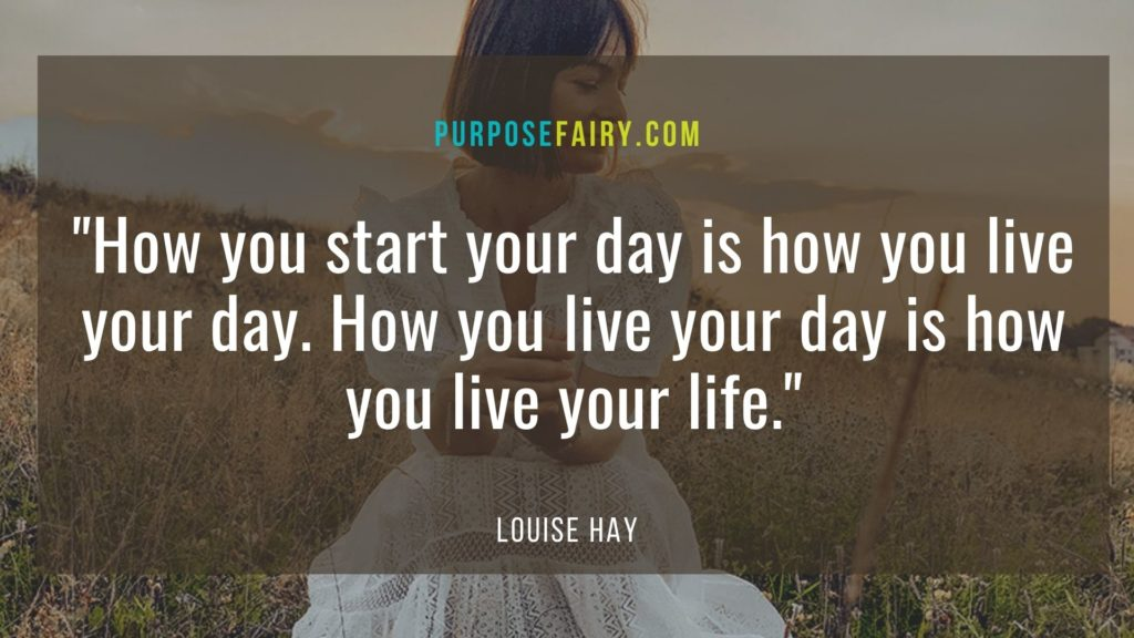 30 Life Changing Lessons to Learn from Louise Hay