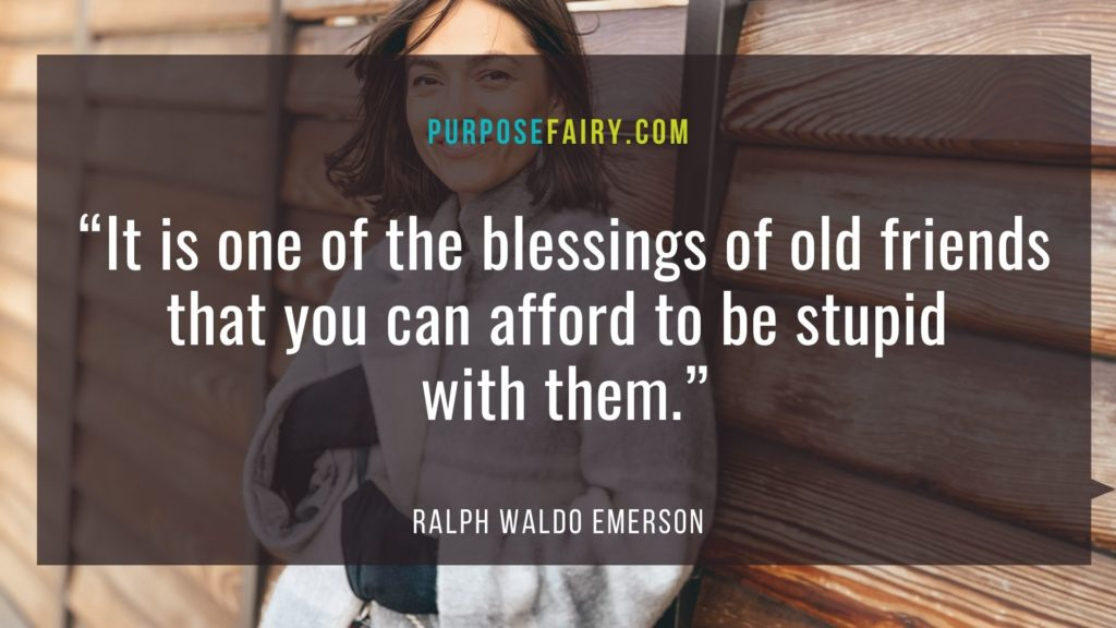 33 Life Changing Lessons to Learn from Ralph Waldo Emerson