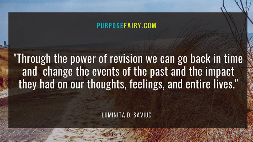 Revision-One-of-the-Most-Powerful-Tools-to-Help-You-Change-Your-Life