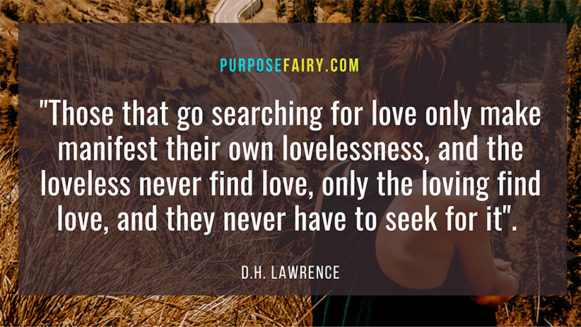 What Is True Love Really All About?