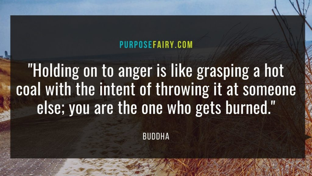 12 Powerful Lessons to Help You Forgive